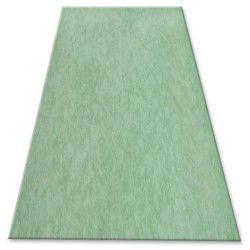 Serenade szőnyegpadló zöld