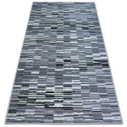 Teppich BCF BASE BAMBO 3972 STREIFEN grau