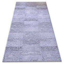 Carpet MAGIC HANA grey