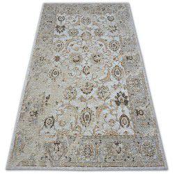 Antika szőnyeg 91526 bézs