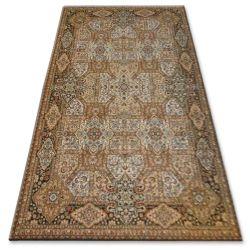 Carpet AGNUS AMOS sahara