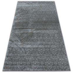 Teppich NOBIS 84312 vision - Vintage