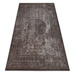 Carpet ACRYLIC VALENCIA 2328 ORNAMENT beige / brown