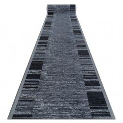 Runner anti-slip ADAGIO grey