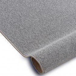 Wykładzina dywanowa ETON 152 srebrny