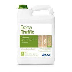 BONA Traffic silkmatt