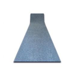 Wycieraczka LIVERPOOL 36 niebieski