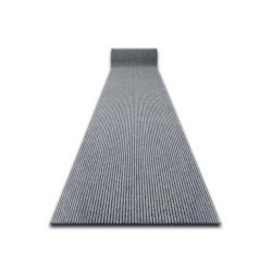 Felpudo LIVERPOOL 70 gris claro
