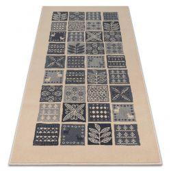 Carpet PRIMIERA 70901-50943 beige