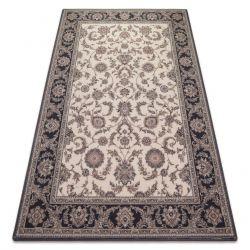 Carpet Wool KERMAN Celtis alabaster