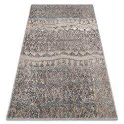 Carpet Wool MAGNETIC Elida grey