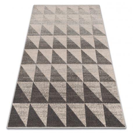 Carpet Wool MAGNETIC Idea alabaster