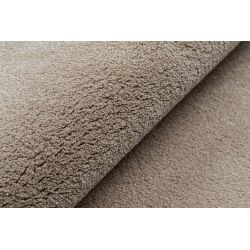 Carpet wall-to-wall STAR beige