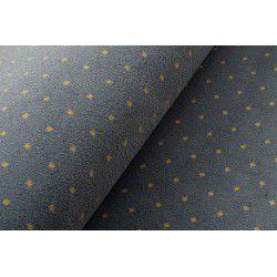 Aktua szőnyegpadló 194 szürke