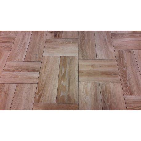 Podlahové krytiny PVC MAXIMA 531-05