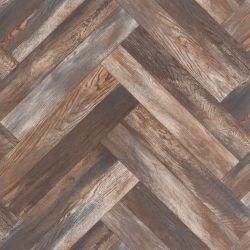 Vinyl flooring PVC MAXIMA EKO 570-01