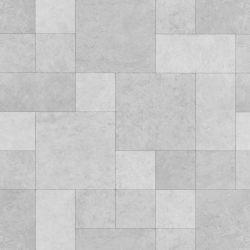 Покриття ПВХ - BONUS 572-04