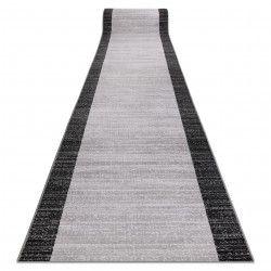 Läufer BCF ANNA Stripes 2961 grau Streifen
