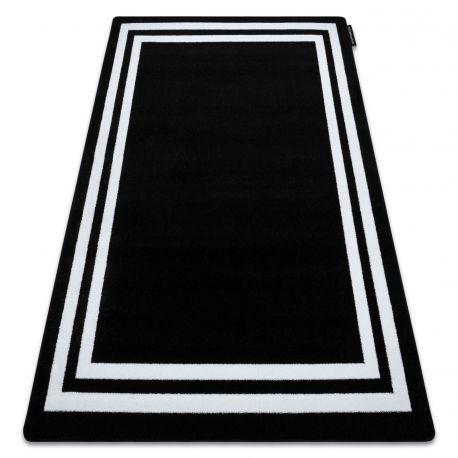 Carpet HAMPTON Frame black