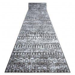 Corridoio RETRO HE187 grigio / crema Vintage
