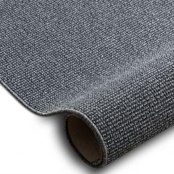 Prius szőnyegpadló 49 szürke