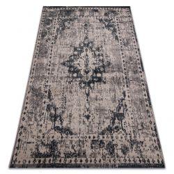 Teppich VINTAGE 22205085 beige