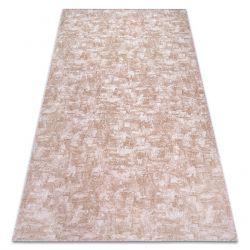 SOLID szőnyegpadló bézs 30 BETON