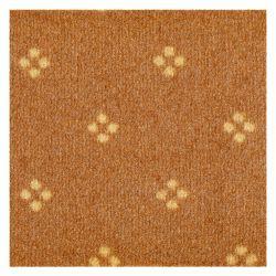 Teppichboden CHAMBORD 055 golden