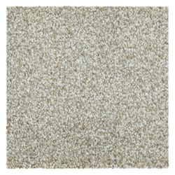 Fitted carpet EVOLVE 039 beige