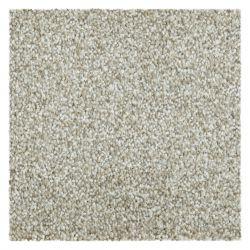 DYWAN - Wykładzina dywanowa EVOLVE 039 beż