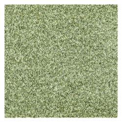 Wykładzina dywanowa EVOLVE 023 zielony