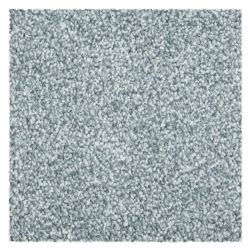 Fitted carpet EVOLVE 092 grey