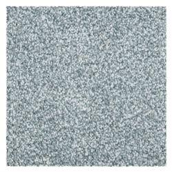 Teppichboden EVOLVE 092 grau