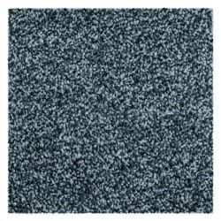 Fitted carpet EVOLVE 098 dark grey