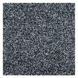 DYWAN - Wykładzina dywanowa EVOLVE 097 szary