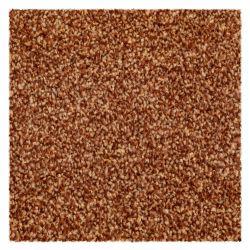 DYWAN - Wykładzina dywanowa EVOLVE 065 pomarańcz
