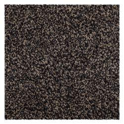 Wykładzina dywanowa EVOLVE 094 ciemny brąz