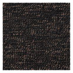 Wykładzina dywanowa BLAZE 831 ciemny brąz