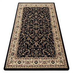 Carpet ROYAL ADR design 1745 black