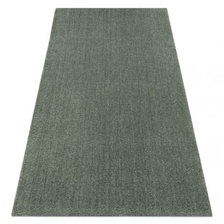 Модерен килим за пране LATIO 71351044 зелен