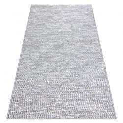 Teppich COLOR 47201500 SISAL beige