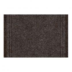 Doormat MALAGA brown 7058