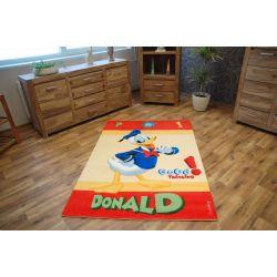 Children carpet DISNEY AKRYL CLUB HOUSE 11