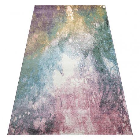 Teppich SAMPLE BREMEN D0971 - grün