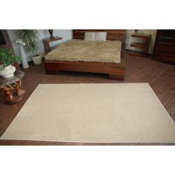 Teppichbode ULTRA beige