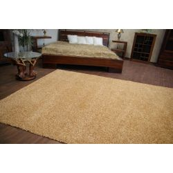 Carpet JAZZY BASIC toffee