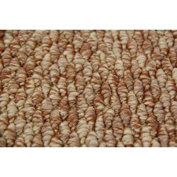 Laser szőnyegpadló 93 barna