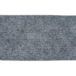 Malta szőnyegpadló szürke PIAC, JAVÍTÁS