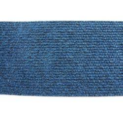 Malta szőnyegpadló sötét kék PIAC, JAVÍTÁS