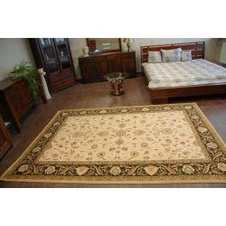 Carpet OMEGA ARIES snuff